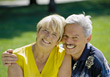 Stock Photo : Elder Pictures: old poses white happiness