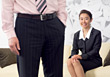 Stock Photo : Professionals Stock Image: Business People